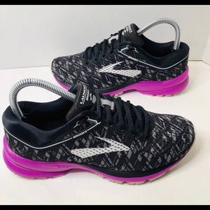 Brooks Launch 5 Running Shoes
